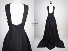 Alwa Petroni - design and textile arts - Tangram <3