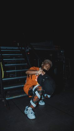 ybn cordae wallpaper iphone \ ybn cordae wallpaper + ybn cordae wallpaper iphone + ybn cordae wallpaper cartoon + the lost boy ybn cordae wallpaper Dope Wallpapers, Celebrity Wallpapers, Mood Wallpaper, Iphone Wallpaper, Jaden Smith Fashion, Music X, Rapper, Album Cover Design, Star Wars