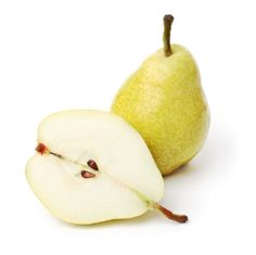 One of the great things about growing pears is that well cared for trees can continue to put out fruit for 100 years.