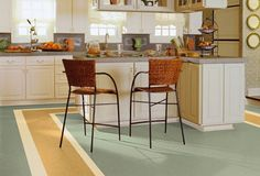 Flooring, Floor Ideas and Floor Covering Solutions from Armstrong