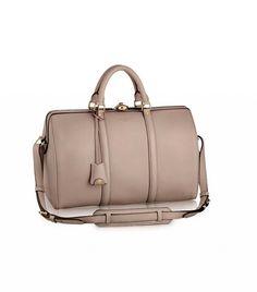 Louis Vuitton Sofia Coppola Bag Women s Handbags, Leather Handbags,  Designer Handbags, Louis Vuitton 2cb3e3a761a