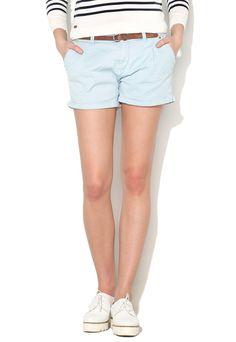Best VaraImagesFeminine Scurti De Pantaloni Fashion 21 wTklOuXPZi