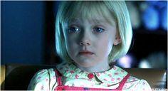 """DAKOTA  FANNINGI AM SAM PHOTOS   Dakota Fanning/""""I Am Sam"""" - Child Actresses/Young Actresses/Child ..."""