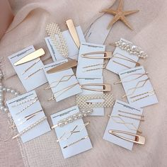 / set Metal Hair Clips Women pearl Hairpin Girls Hairpins Pin Bobby Pin Hairpin Hair Accessories Drop ship New Arrival Cute Jewelry, Hair Jewelry, Fashion Jewelry, Jewellery, Hair Accessories For Women, Jewelry Accessories, Pearl Hair Pins, Metal Hair Clips, Accesorios Casual