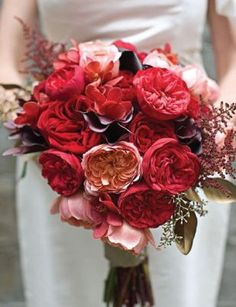 wedding bouquet flowers, red wedding bouquet, red bridal bouquet, add pic source on comment and we will update it.
