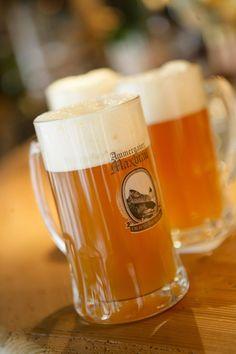 Новое пиво
