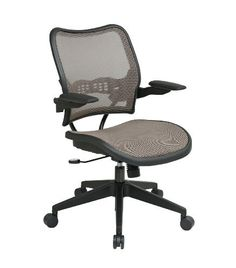Cool Desk Chairs Home Remodeling Inspirations Gresiscottssportslandcom