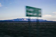 joelbearphoto:  Just flying through Colorado Joel Bear
