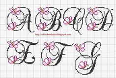 Mono+borboletas+1.JPG (1206×822)