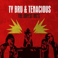 Until You Come Back To Me w/Tenacious(prod by Westtopher) by Ty Bru on…