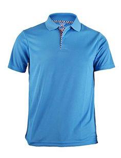 BCPOLO Basic Polo T-shirt collar check pattern design Mens Sportswear T-shirt-blue L BCPOLO http://www.amazon.ca/dp/B00RVCSZAW/ref=cm_sw_r_pi_dp_ZeQ9ub0QN4PHB