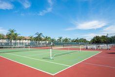 Tennis and Pickle Ball shopnaplesflhomes.com