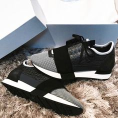 =>quality productKanye West Zapatillas Deportivas Hombre Multi Colors Low-top Trainers Unisex Race Runners Basket Femme Flat Mens Shoes SalesKanye West Zapatillas Deportivas Hombre Multi Colors Low-top Trainers Unisex Race Runners Basket Femme Flat Mens Shoes SalesBest...Cleck Hot Deals >>> http://id413567209.cloudns.hopto.me/32697821129.html images