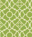 Home Decor Fabric-Waverly Lovely Lattice Jungle