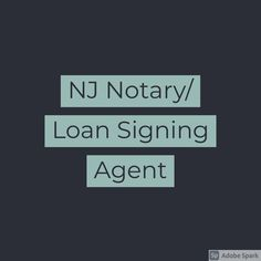 Join Today #notary #signingagent #moblienotary Notary Supplies, Become A Notary, Notary Public, How To Become, Join, Messages, Learning, Business, Studying