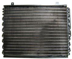http://www.macsauto.co.za/ condensers available
