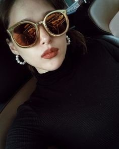 Statement Earrings You Need to Have According to Kylie Padilla - Star Style PH Encantadia Costume, Kylie Padilla, Heart Shaped Earrings, Classic Gold, Star Fashion, Statement Earrings, Cat Eye Sunglasses, Celebrity Style, Filipino