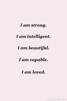 26 Best I Am Strong Quotes Images In 2019 Inspirational Qoutes