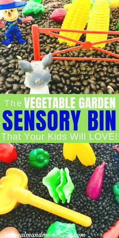 Sensory Bin Ideas, Sensory Activities For Preschoo. Sensory Bin Ideas, Sensory Activities For Preschoolers, Sensory Toys For Toddlers Source by - Sensory Activities For Preschoolers, Sensory Games, Sensory Tubs, Baby Sensory, Infant Activities, Sensory Play, Diy Sensory Toys For Toddlers, Sensory Toys For Autism, Sensory Rooms