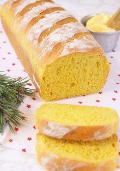 Christmas Bread, Christmas Baking, Christmas Cookies, Food Tech, Our Daily Bread, Swedish Recipes, Breakfast Snacks, Vegan Cake, Everyday Food