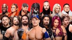 Wwe Royal Rumble 2020 Full Show.15 Best Wwe Royal Rumble Party Images Wrestling Party