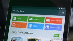 Incoming Google Play Store update brings a handful of design changes - https://www.aivanet.com/2015/02/incoming-google-play-store-update-brings-a-handful-of-design-changes/