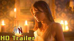 The Boy   HD Trailer German / Deutsch   Kinostart: 18. Februar 2016