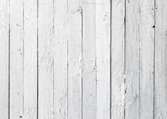 5X7ft Vinyl Photography BACKGROUND Newborn White Wood Floor PHOTO Backdrop T004 in Background Material | eBay
