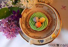 Cook N, Html, Rolls, Desserts, Food, Pies, Mudpie, Wand, Overlays