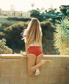 "Brandy Melville on Instagram: ""#brandyusa"""