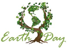 earth day | Our Top 5 Ways to Celebrate Earth Day