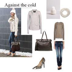 Look contra el frío