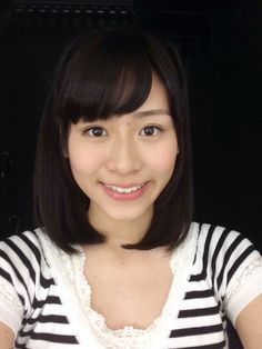 Kokoro Naiki https://plus.google.com/u/0/116892354214904544771/posts/MPPrns1mEWP