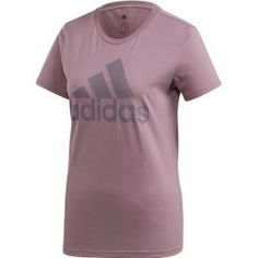 Cabeen Hombre Gimnasio Camisetas de Manga Corta Deportivo T-Shirts Motivadora para Entrenamiento