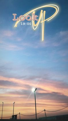 pinterest  #inspiration #instagram #story #art #tutorial #videotutorial Ideas For Instagram Photos, Creative Instagram Stories, Instagram Story Ideas, Blue Sky Photography, Instagram Grid, Snapchat Picture, Photo Caption, Lightroom, Ig Story