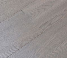 Furlong Majestic Light Grey Stained Engineered Wood Flooring Brushed     gray stained wood floors   Bing Images