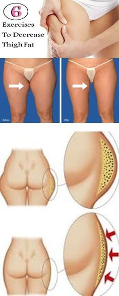 6-best-exercises-in-order-to-lose-the-inner-thigh-fat