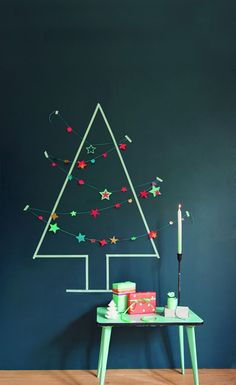 ChristmasTrends_FauxTrees_9
