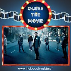 Can you guess the movie, comment below for more visit