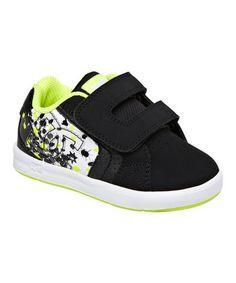 6ce7d103cc Discount Best price Vans Mens Lxvi Numeral Lo Top Skate Sneakers ...