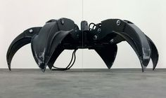 I have no idea what this is or where this image came from, but it looks like the 360 Claw's evil little brother.
