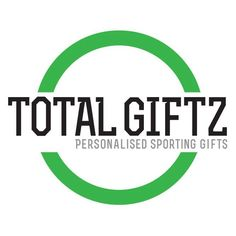 Check out www.totalgiftz.com for a great selection of personalised gifts, also like our facebook page www.facebook.com/totalgiftz  Follow us on Twitter @totalgiftz.com Manchester United Gifts, Manchester United Legends, Soccer Gifts, Sports Gifts, One Direction Gifts, Soccer Fans, Personalised Gifts, Man United, Gifts For Boys