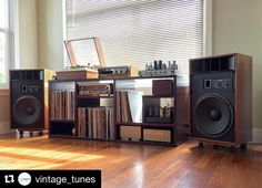 Repost @vintage_tunes ・・・ I'm getting separation anxiety already. And they aren't even up for sale yet! #vintagetunes #vintage #vinyl #vintageshop #money #music #monday #marantz #midcentury #classy #classic #lp #hifi #sound #stereo #seattle #Heathkit #seattlelife #amp #album #audio #awesome #perfect #picoftheday #insta #turntable #retro #retro #wow