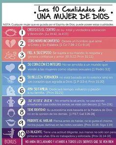Mis Redes Sociales Glorifican A Dios  #Mujeres #Hombres ya saben