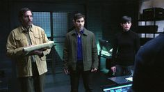 """Watch Grimm """"Who's Afraid of the Big, Bad Wolf?"""" Current Preview - NBC.com"""