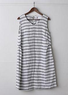 タックドレス | nooy / ヌーイ