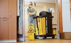 Mr cool cleaning provides commercial, medical practice cleaning services for dental offices, health care clinics, and offices of doctors,…
