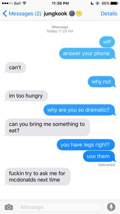 X'D that's me being overdramatic with food X'D Every. Foto Jungkook, Jimin, Heirs Korean Drama, Bts Snapchats, Text Imagines, Bts Scenarios, Bts Texts, Filters For Pictures, Bts Bulletproof