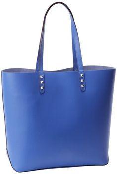 Rebecca Minkoff Dylan H245E020 Shoulder Bag