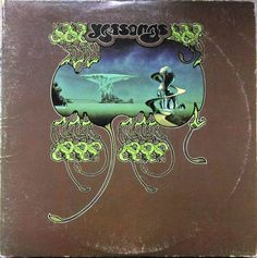 Yessongs (1973) - Yes